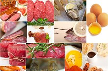 high protein content  food collage 13.jpg