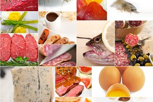 high protein content  food collage 14.jpg