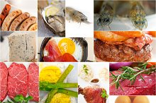 high protein content  food collage 15.jpg