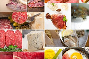 high protein content  food collage 16.jpg