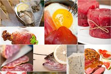 high protein content  food collage 17.jpg