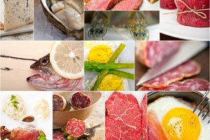 high protein content  food collage 18.jpg