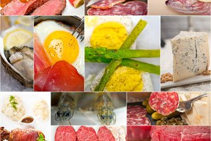 high protein content  food collage 19.jpg