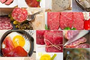high protein content  food collage 20.jpg