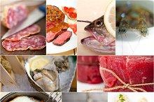 high protein diet collage 1.jpg