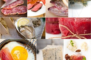 high protein diet collage 1.jpg