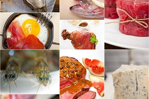 high protein diet collage 2.jpg