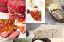 high protein diet collage 4.jpg