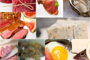 high protein diet collage 4.jpg