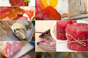 high protein diet collage 5.jpg