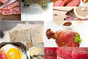 high protein diet collage 6.jpg