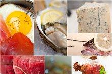 high protein diet collage 7.jpg