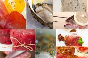 high protein diet collage 7.jpg