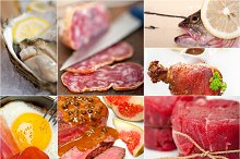 high protein diet collage 8.jpg