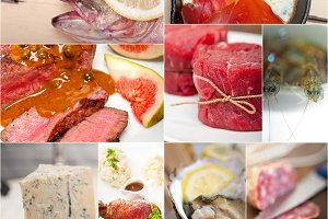 high protein diet collage 9.jpg