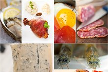 high protein diet collage 10.jpg