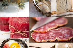 high protein diet collage 11.jpg