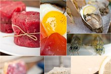 high protein diet collage 12.jpg