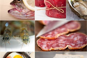 high protein diet collage 14.jpg