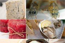 high protein diet collage 16.jpg