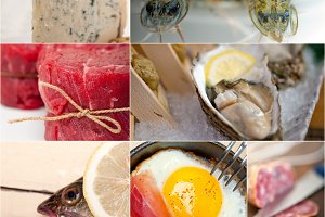 high protein diet collage 16.jpg