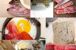 high protein diet collage 17.jpg