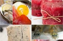 high protein diet collage 18.jpg