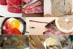 high protein diet collage 19.jpg