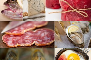 high protein diet collage 20.jpg