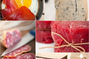 high protein diet collage 22.jpg