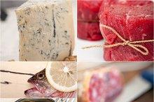 high protein diet collage 21.jpg