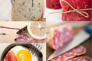 high protein diet collage 21.jpg