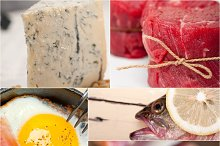 high protein diet collage 23.jpg