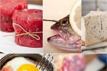 high protein diet collage 24.jpg