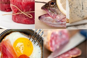 high protein diet collage 24.jpg