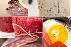 high protein diet collage 25.jpg