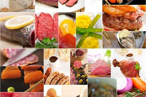 high protein food collage 2.jpg