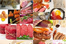 high protein food collage 3.jpg