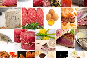 high protein food collage 4.jpg