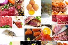 high protein food collage 6.jpg