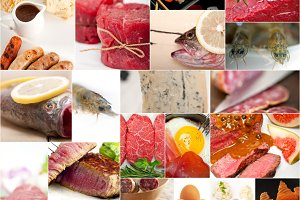 high protein food collage 7.jpg