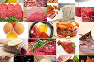high protein food collage 8.jpg