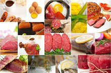 high protein food collage 9.jpg