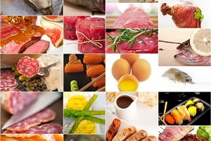 high protein food collage 10.jpg