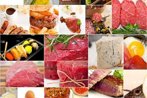 high protein food collage 5.jpg