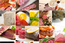 high protein food collage 11.jpg