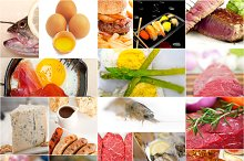 high protein food collage 12.jpg