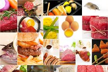 high protein food collage 13.jpg