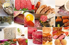 high protein food collage 14.jpg