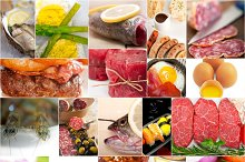 high protein food collage 15.jpg
